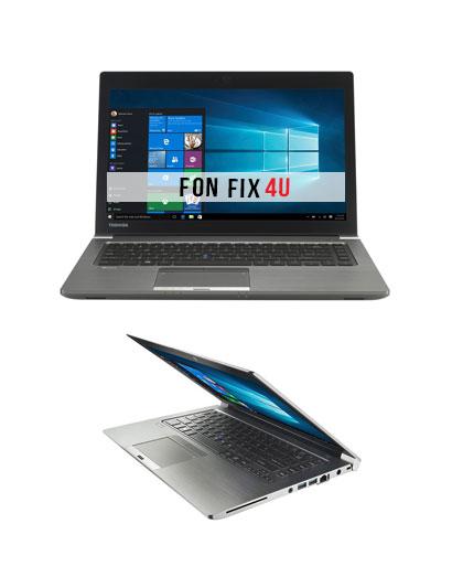 Toshiba Tecra Z40 C 136 Core I7 6600U Laptop Repairs Near Me In Oxford