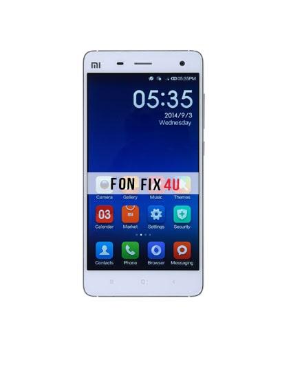 Xiaomi Mi 4i Mobile Phone Repairs Near Me In Oxford