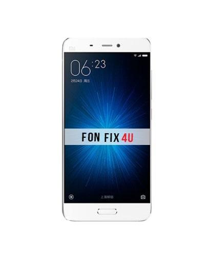 Xiaomi Mi 5 Mobile Phone Repairs Near Me In Oxford