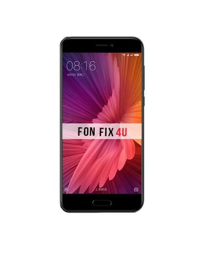 Xiaomi Mi 5c Mobile Phone Repairs Near Me In Oxford