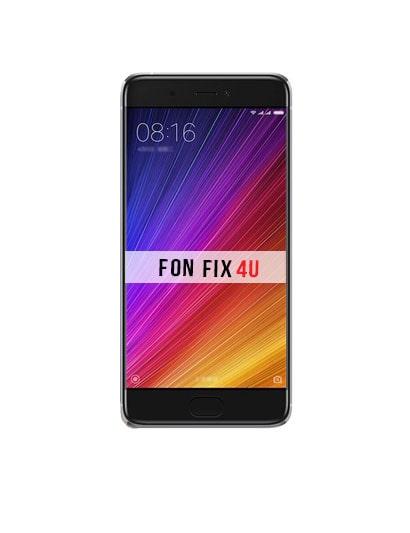 Xiaomi Mi 5s Mobile Phone Repairs Near Me In Oxford