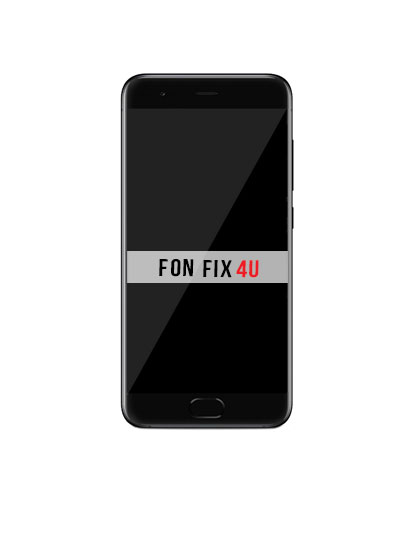 Xiaomi Mi 6 Mobile Phone Repairs Near Me In Oxford