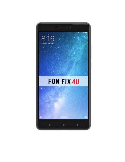 Xiaomi Mi Max 2 Mobile Phone Repairs Near Me In Oxford