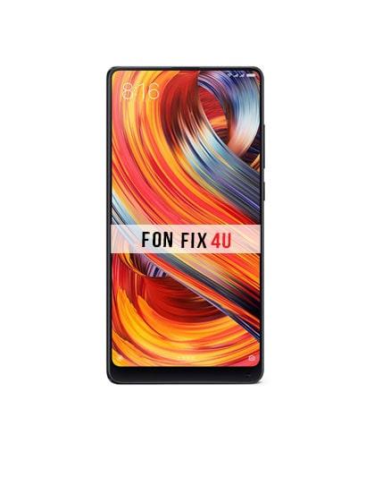 Xiaomi Mi Mix 2 Mobile Phone Repairs Near Me In Oxford