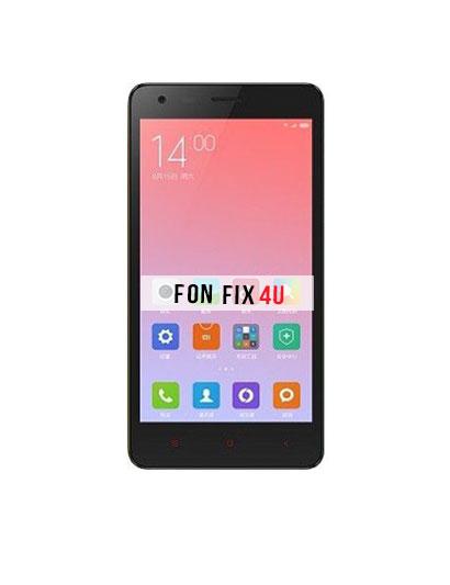 Xiaomi Redmi 2 Mobile Phone Repairs Near Me In Oxford