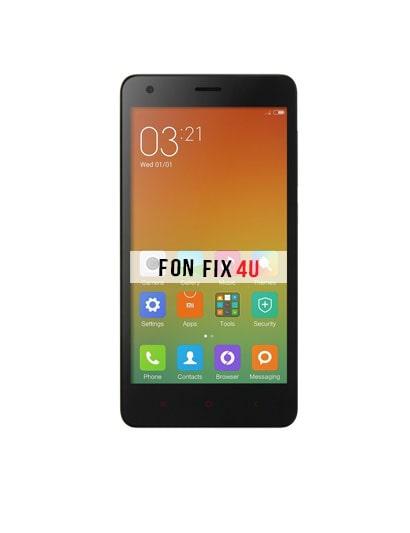 Xiaomi Redmi 2 Prime Mobile Phone Repairs Near Me In Oxford