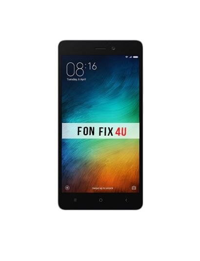 Xiaomi Redmi 3S Prime Mobile Phone Repairs Near Me In Oxford