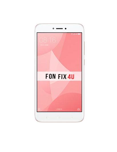 Xiaomi Redmi 4X Mobile Phone Repairs Near Me In Oxford