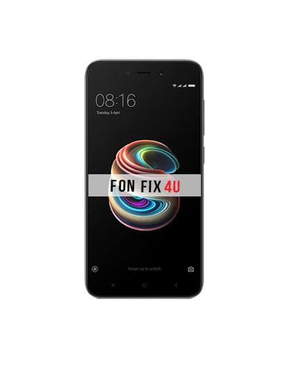 Xiaomi Redmi 5A Mobile Phone Repairs Near Me In Oxford