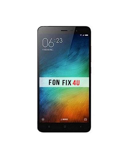 Xiaomi Redmi Note 3 Mobile Phone Repairs Near Me In Oxford