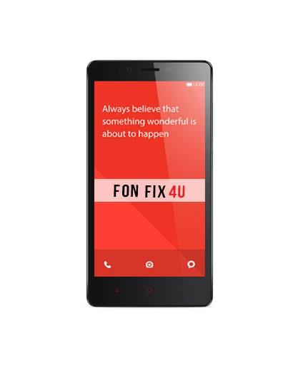 Xiaomi Redmi Note 4G Mobile Phone Repairs Near Me In Oxford