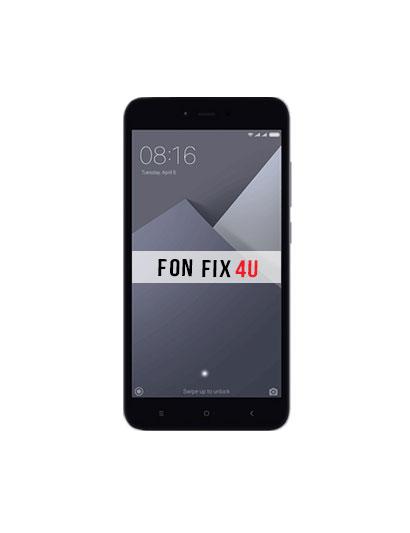 Xiaomi Redmi Note 5A Mobile Phone Repairs Near Me In Oxford