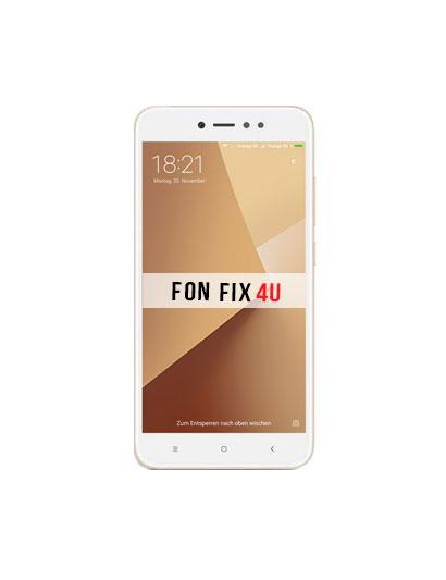 Xiaomi Redmi Note 5A Prime Mobile Phone Repairs Near Me In Oxford