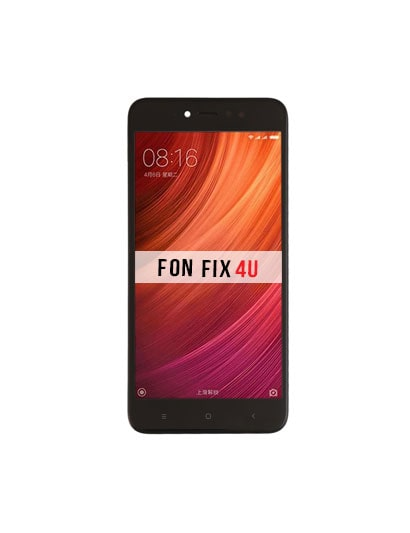 Xiaomi Redmi Y1 Mobile Phone Repairs Near Me In Oxford
